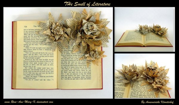 book_art_nr__2__the_smell_of_literature_by_rose_ann_mary_k-d4sua7q