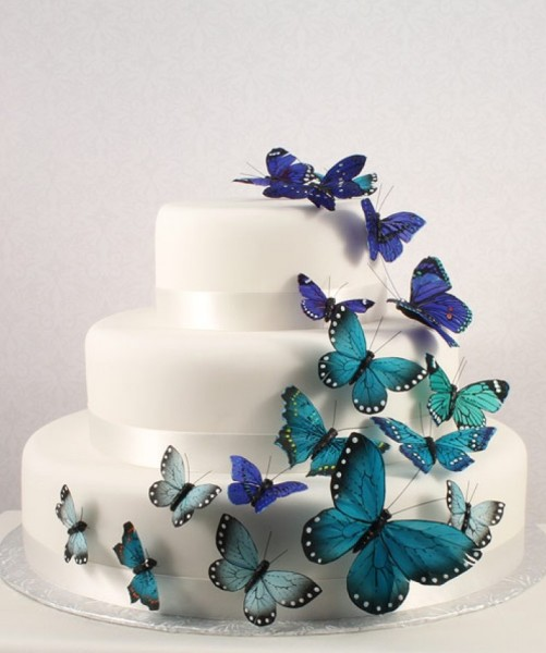butterfly-cake-decorations-e1365691782810