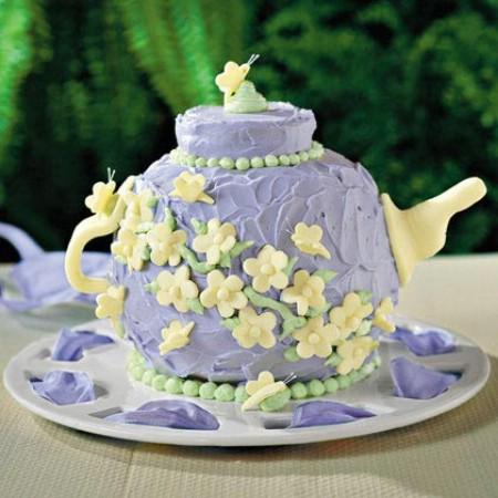 Cakes-Unique+(15)