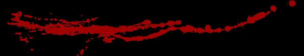 sang diviseur