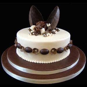 Easter-Cake-8
