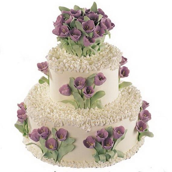 easter-cake-__52