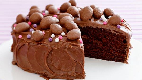 easter-cake-main