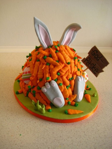 Easter-cake1-585x780