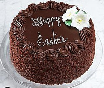 easter-chocolate-cake_lg