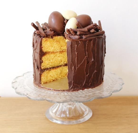 easter-nest-cake-3-580x562