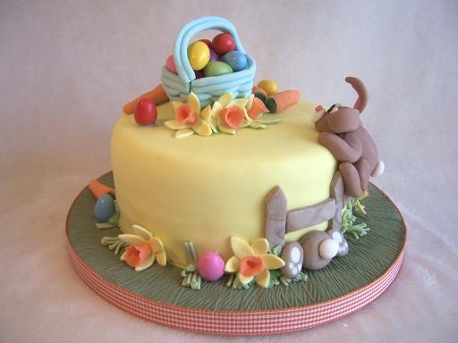 easter_cake