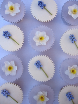 easter_cup_cakes