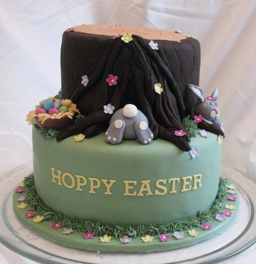 Hoppy-Easter-Cake-Design-520x537