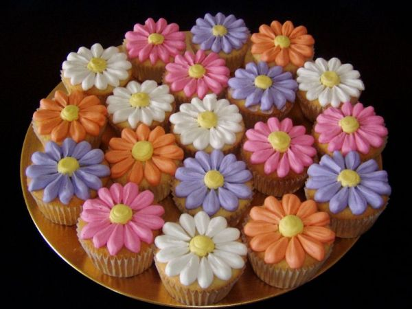 normal_Flower_Cupcakes_002