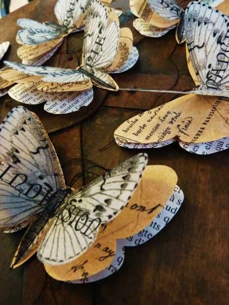 paper_butterflies_5