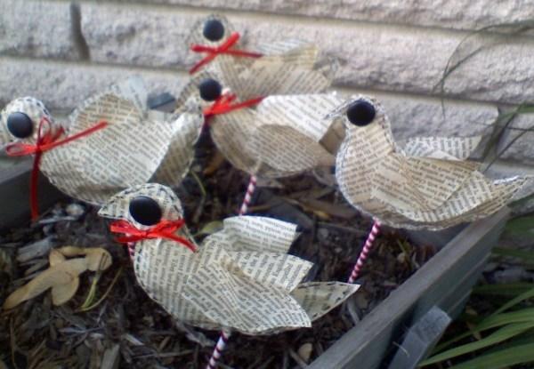 Paper+Birds+3