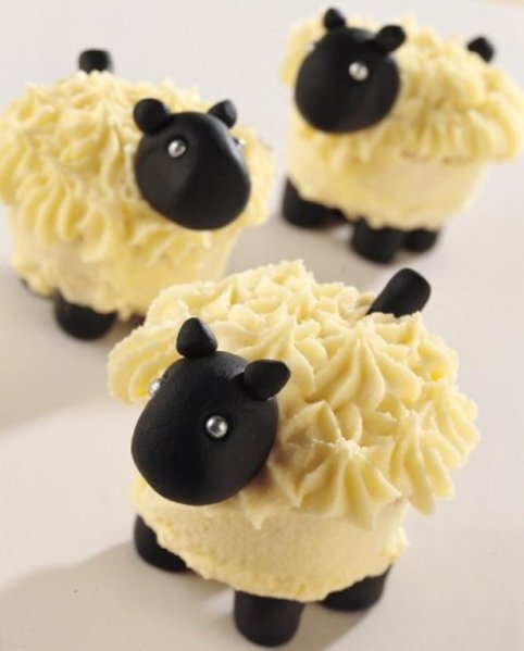 recipe-11191110-Spring-Lamb-Cakes-L