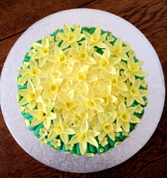 Spring-cake-658x700