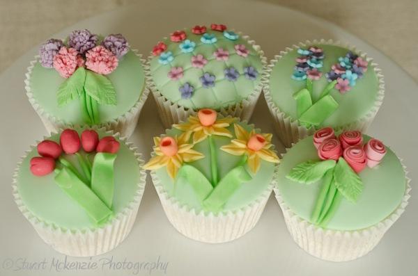 Spring-cakes-3
