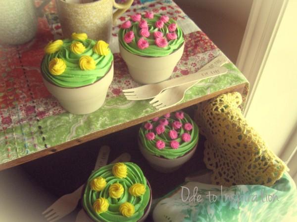 Spring-Flower-Pot-Cake-1024x768