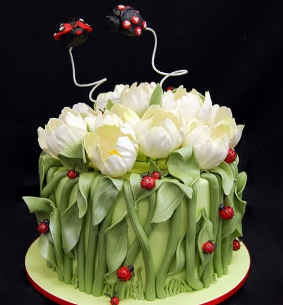 Spring-Theme-Cake-Decorating-Ideas_01