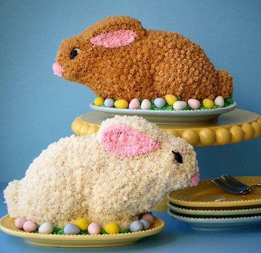 SugaryWinzy-Easter-Rabbit-Cakes