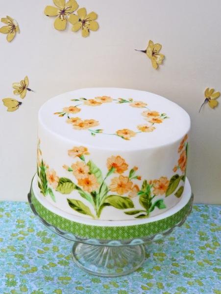 web+primrose+cake+2