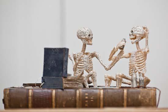 1-Paper-Book-Sculptures