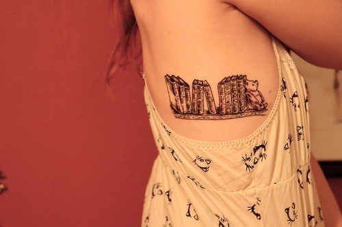 adorable-books-child-pooh-tattoo-ten-Favim.com-42791