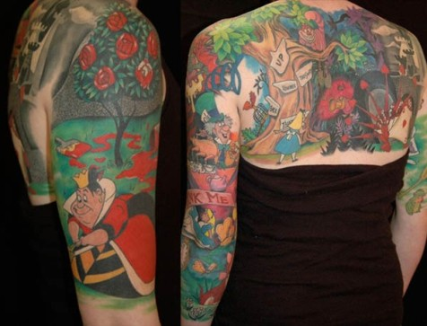 alice-in-wonderland-tattoo_0