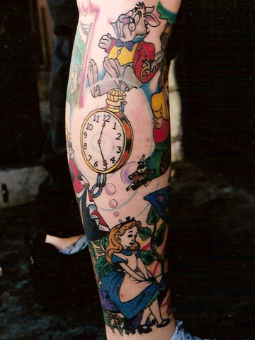 alice-tattoo_0