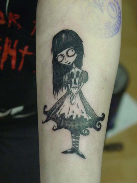 alice_tattoo_by_filthmg