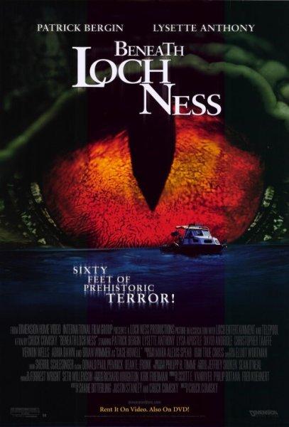 beneath-loch-ness-movie-poster-2001-1020211034