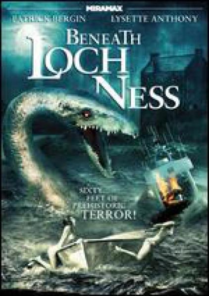 Beneath-Loch-Ness