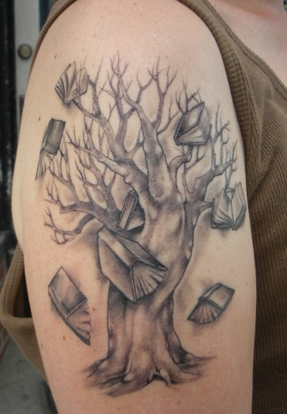 Book-Tattoo-Designs-9