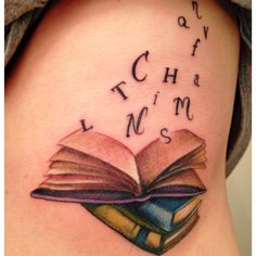 Book-Tattoos-7