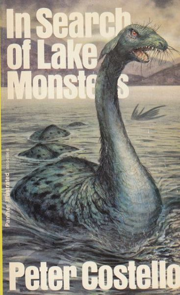 Costello+-+In+Search+of+Lake+Monsters