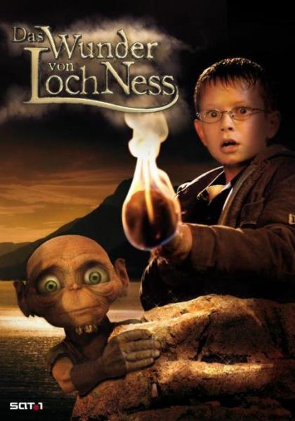 Das-Wunder-von-Loch-Ness-2008-Hollywood-Movie-Watch-Online