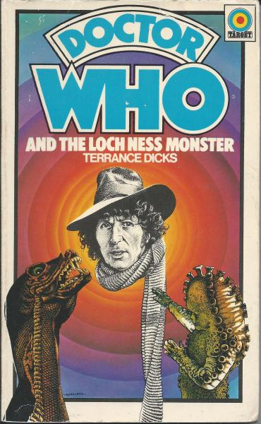 doctor-who-the-loch-ness-monster1