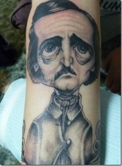 Edgar-Allan-Poe-inspired-tattoos-12_thumb%255B1%255D