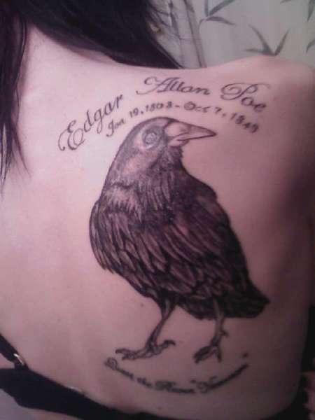 Edgar-Allan-Poe-tattoo-73754