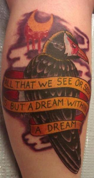 edgar_allen_poe_tattoo__by_xxdemondragon13xx-d594ils