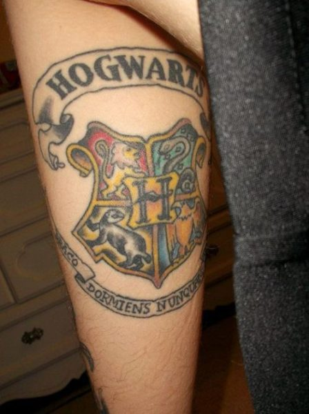 harry-potter-tattoos-24