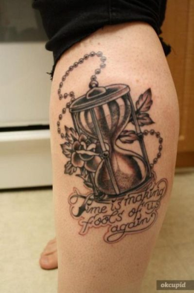 harry-potter-tattoos-8