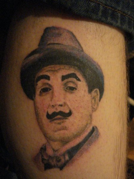 hercule_poirot_by_bobtattooqc-d31mm6e