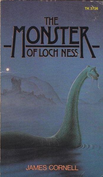 James+Cornell+-+The+Monster+of+Loch+Ness