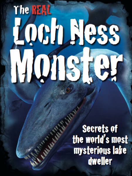 Jefferis+Loch+Ness+a