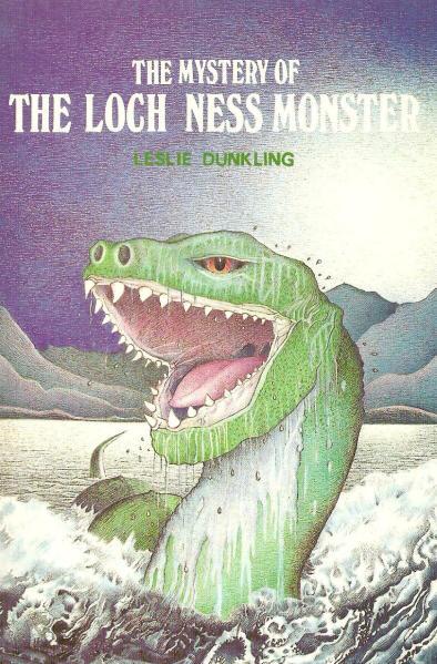 Loch+Ness
