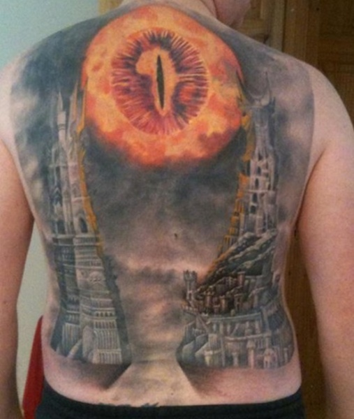 lord-of-the-rings-tattoo-9
