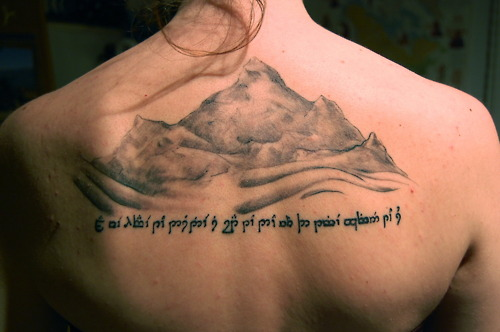 lord-of-the-rings-tattoo-quotes-212