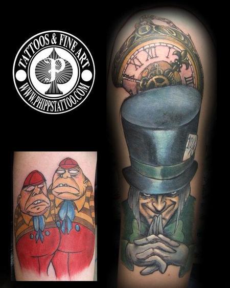 Phipps_Sleeve_Alice_Wonderland_Tattoo