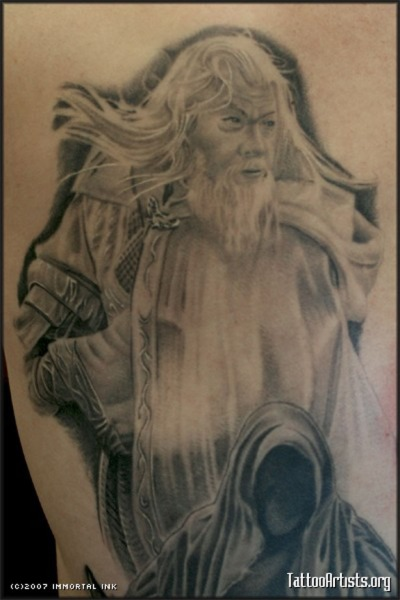 protelando_tattoo_lord_of_the_rings_06