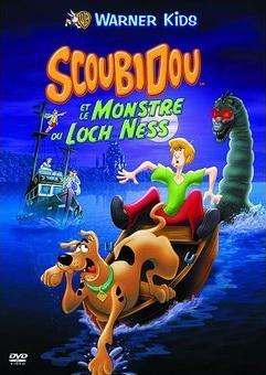 scooby-monstredulochness-dvd