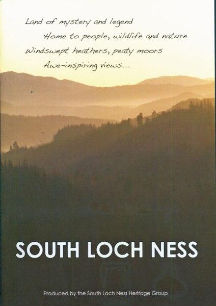 southlochness
